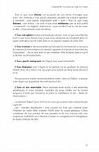 Conférence et consultations TULLE
