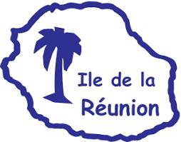 Île de La Réunion consultations & conférence @ Espace Psynergie